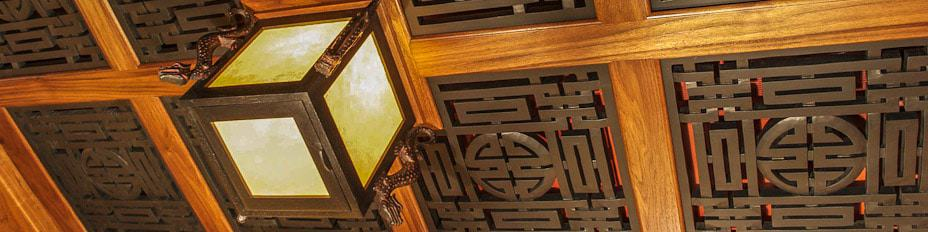 ceiling-chinese-theme-tiles-schiller-bnr